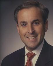 Brett A. Perlman